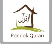 Pondok Quran